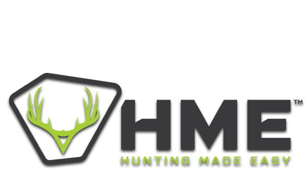 Hunting Made Easy